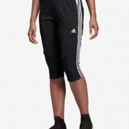 Short Adidas Negro