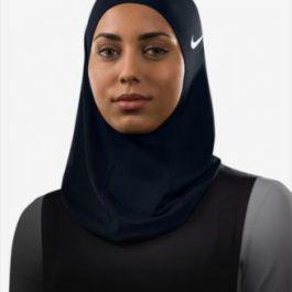 Bufanda Circular Protección Nike