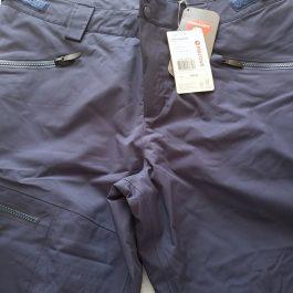 Pantalón Outdoor