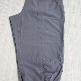 Pantalon Capri Calvin Klein
