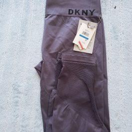 Calza DKNY Azul