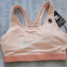 Peto Nike Naranjo