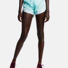 Short Nike Rosado