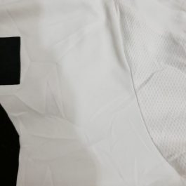 Calza Capri Nike Blanco