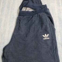 Buzo Adidas Azul