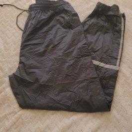 Pantalon Impermeable para Motos XL