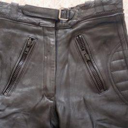 Pantalon para Motos M