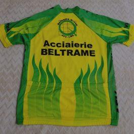 Tricota Europea Verde M