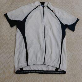 Tricota Europea Blanco M