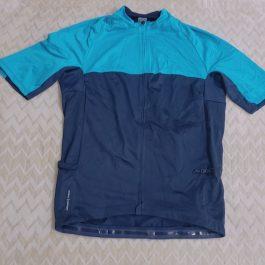 Tricota Europea Azul S
