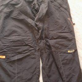 Pantalon para Motos S Verano