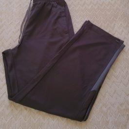 Pantalón Buzo Talla S