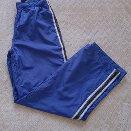 Pantalon Buzo Talla 12 Niños