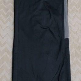 Pantalon Buzo Gris Talla XL