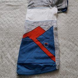 Tricota Manga Corta Talla M