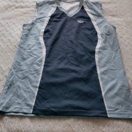 Tricota Manga Corta Talla L