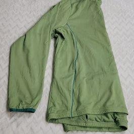 Tricota Mangas Talla L