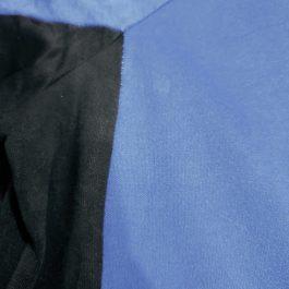 Tricota Marga Larga Talla L