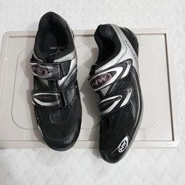 Zapatilla Ciclismo N°44