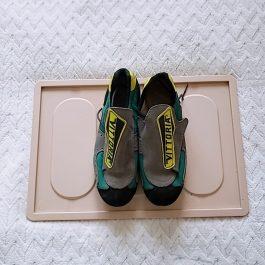 Zapatillas Ciclismo N° 37
