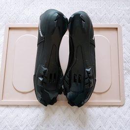 Zapatillas Ciclismo N° 43