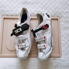 Zapatilla Ciclismo N°48