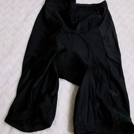 Calza Acolchada Talla XL